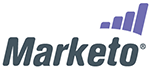 Marketo Partner