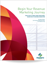 Download Revenue Marketing Journey Whitepaper
